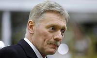 俄罗斯希望与所有国家发展伙伴关系