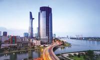 越南政府常务会议 讨论促进贸易发展