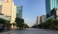 Ho Chi Minh-ville déroule le tapis rouge aux investisseurs étrangers