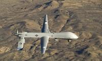 Afghanistan: nouvelle offensive aérienne américaine contre les talibans