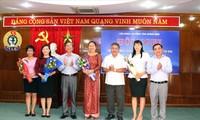 La Fête internationale des femmes célébrée en grande pompe au Vietnam et à l'étranger