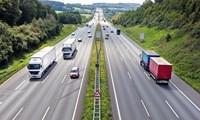 L'autoroute Vân Dôn-Mong Cai: la connexion de l'ASEAN