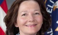 Etats-Unis : le Sénat confirme la nomination de Gina Haspel à la tête de la CIA
