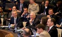 L'UE et l'OTAN veulent renforcer leur coopération