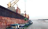 Exportation: Vers l'objectif d'une croissance de plus de 10%