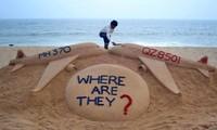 Disparition du vol MH370: La Malaisie va publier un rapport le 30 juillet