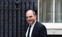 Londres dément toute identification dans l'affaire Skripal