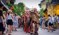 Fête culturelle des ethnies de la région du Centre 2018