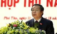 Débat sur le rôle de l'Assemblée nationale  au sein des activités diplomatiques