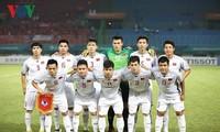 ASIAD 18: VOV honorera les sportifs vietnamiens