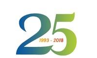 La coopération Vietnam - Wallonie-Bruxelles: 25 ans déjà