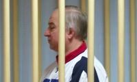 Affaire Skripal: les États-Unis préparent une deuxième vague de sanctions «sévères» contre la Russie