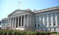 Washington impose des sanctions à une entreprise turque et à trois personnes liées à la RPDC