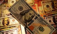 La dédollarisation serait un gage de la sécurité économique de la Russie