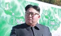 """La République populaire démocratique de Corée affirme avoir testé une arme de """"haute technologie"""""""
