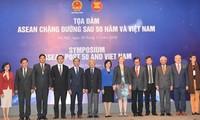 Vietnam-Cuba: diversification de la coopération économique
