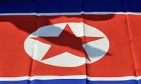 Selon CNN, Pyongyang a agrandi une base de missiles à longue portée