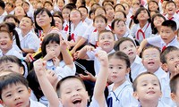 La signification de la Déclaration universelle des droits de l'homme pour le Vietnam