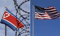 Pyongyang exhorte les États-Unis à cesser de respecter les sanctions