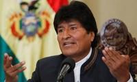 La Bolivie veut intensifier la coopération économique avec le Vietnam