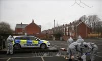 Affaire Skripal: un site d'investigation identifie un 3e suspect russe
