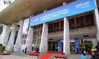 Sommet États-Unis – République populaire démocratique de Corée : la communauté internationale salue le rôle du Vietnam