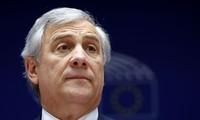 Parlement européen veut éviter un Brexit sans accord
