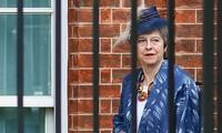 Brexit: May décroche d'ultimes concessions de l'UE avant un nouveau vote crucial