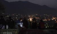 Venezuela: Une nouvelle méga panne d'électricité paralyse le pays depuis trois jours