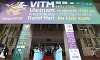 Le tourisme vert au Salon international du tourisme 2019