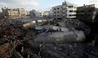 Trêve Israël/Hamas: Haniyeh réclame de meilleures conditions dans les prisons israéliennes avant les élections