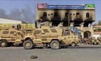 Le Congrès américain veut un retrait militaire du Yémen