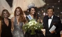 Miss France 2020 : Le lieu inattendu de la prochaine élection