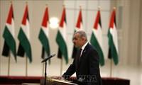 Le Vietnam adresse des félicitations au nouveau gouvernement palestinien