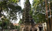 Escapade à Duong Lâm