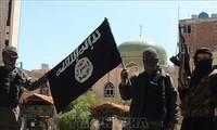 L'État islamique revendique une attaque au Congo