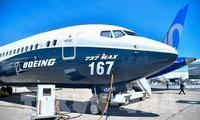 La mise à jour du système anti-décrochage du Boeing 737 Max est prête