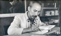 Des activités en l'honneur du 129e anniversaire de la naissance du Président Hô Chi Minh