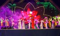 Activités à l'occasion du 129e anniversaire de la naissance du Président Hô Chi Minh