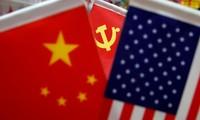 Le conseiller d'État chinois exhorte les États-Unis à éviter de continuer à distendre les liens bilatéraux
