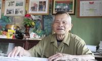 Hoàng Hoa, le héraut des cultures Tày et Nùng