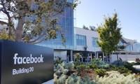 Des bâtiments de Facebook évacués après une possible exposition au sarin