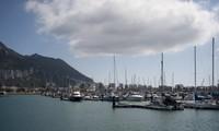 Syrie: Un navire soupçonné de livrer du pétrole, en dépit des sanctions, arrêté par Gibraltar
