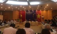 EVFTA: opportunités pour le Vietnam
