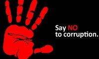 Vietnam: pour une lutte anti-corruption plus efficace et dissuasive