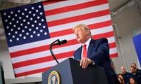 La Chambre des représentants veut empêcher Trump de déclencher une guerre contre l'Iran