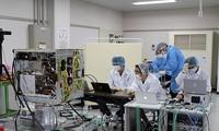 Le Vietnam se lance dans la conquête spatiale
