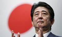 Washington étudie un rôle «approprié» pour désamorcer les tensions entre Séoul et Tokyo