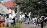 Marne: quatre morts dans une collision, entre une voiture et un TER