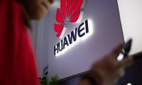 Washington prolonge de 90 jours les exemptions accordées à Huawei